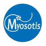 Myosotis-servizi-educativi-e-culturali