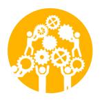 servizi-educativi-e-culturali