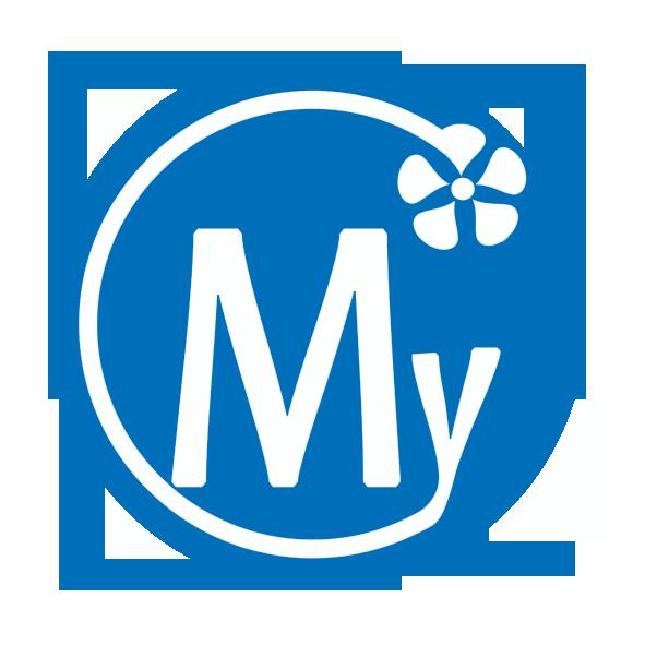 MYOSOTIS AMBIENTE