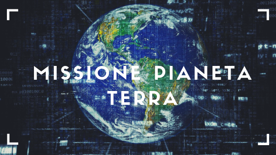 Missione Pianeta Terra – Speciale Elezioni
